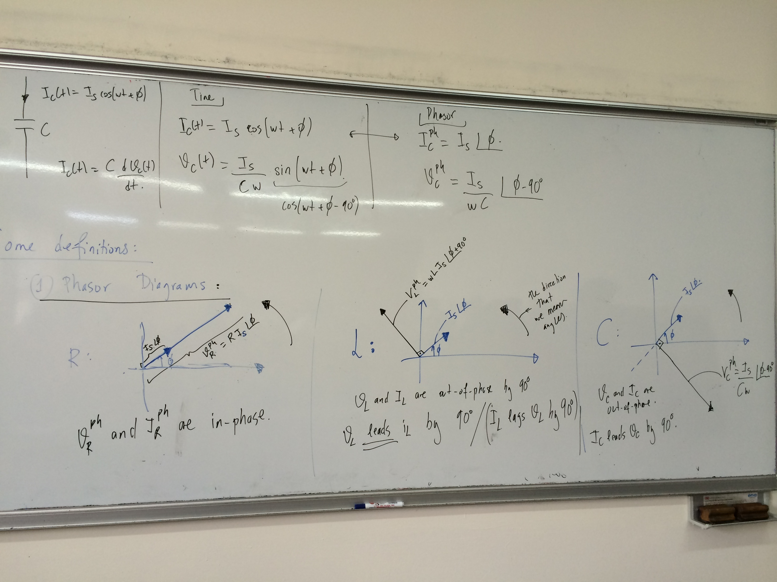Ee 202 Metu Electronic Circuits Schaum Series Pdf Final Picture We Forgot To Take Pictures With Students This Is The Only